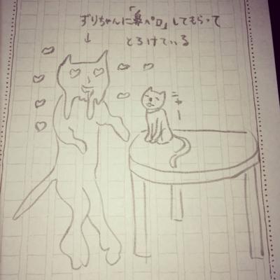 f:id:yukix03:20140220213308j:image