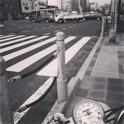 f:id:yukix03:20140404222108j:image