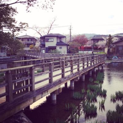 f:id:yukix03:20140406001230j:image