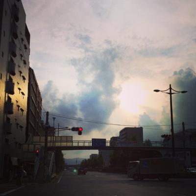 f:id:yukix03:20140716233226j:image