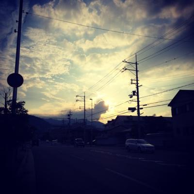 f:id:yukix03:20140718224159j:image