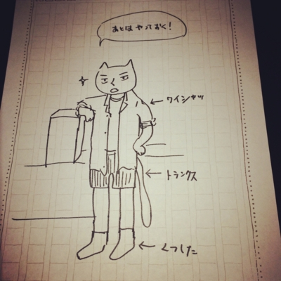 f:id:yukix03:20140721235255j:image