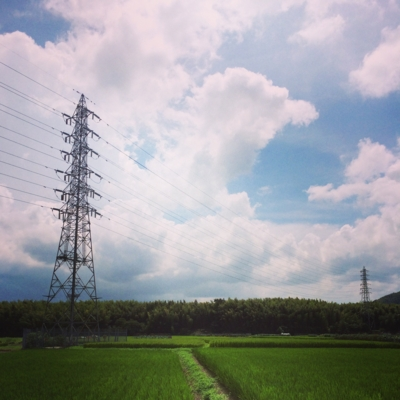 f:id:yukix03:20140821190603j:image