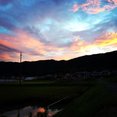 f:id:yukix03:20140821190949j:image