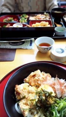 f:id:yukix03:20150419170445j:image