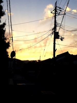 f:id:yukix03:20150422225000j:image