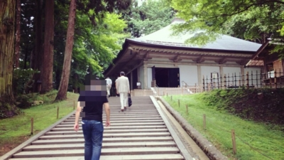 f:id:yukix03:20150630164950j:image