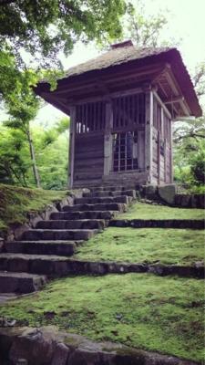 f:id:yukix03:20150630164951j:image