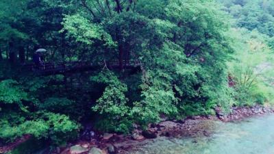 f:id:yukix03:20150831133759j:image