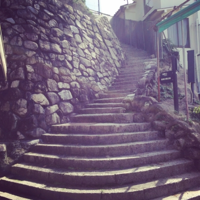 f:id:yukix03:20150922143620j:image