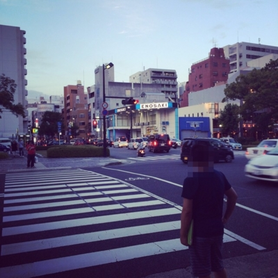 f:id:yukix03:20150922145250j:image