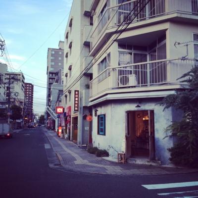 f:id:yukix03:20150922145251j:image