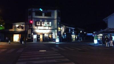 f:id:yukix03:20150922151103j:image