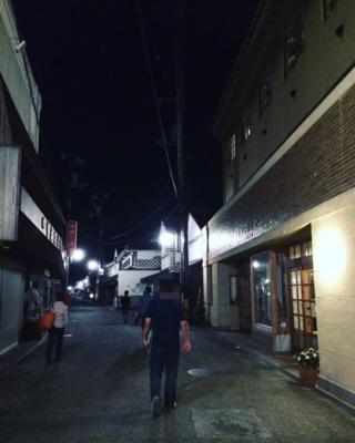 f:id:yukix03:20150922152053j:image