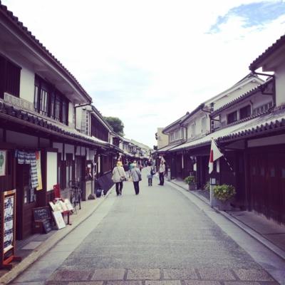 f:id:yukix03:20150922152801j:image
