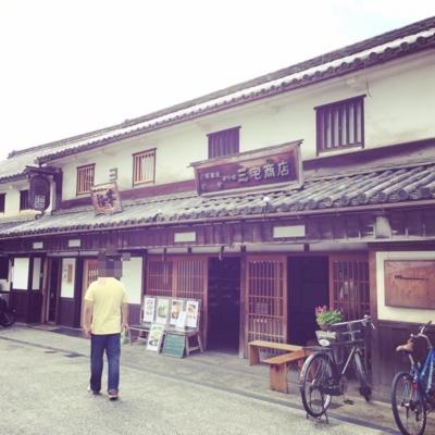f:id:yukix03:20150922152816j:image