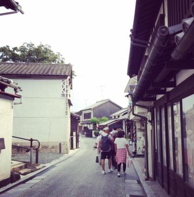 f:id:yukix03:20150922153026j:image