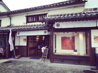f:id:yukix03:20150922154016j:image