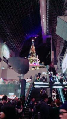 f:id:yukix03:20151118215759j:image