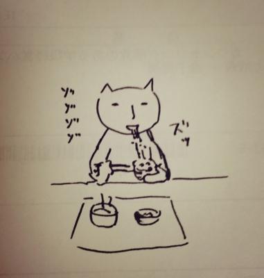 f:id:yukix03:20151126201355j:image