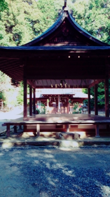 f:id:yukix03:20160110142007j:image
