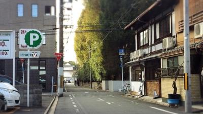 f:id:yukix03:20170107220858j:image