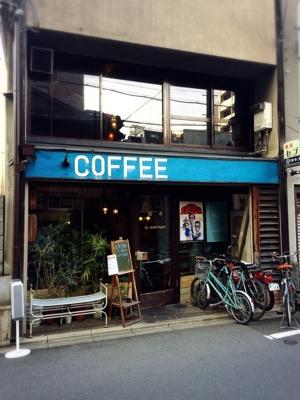 f:id:yukix03:20170107220900j:image