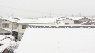 f:id:yukix03:20170115131634j:image