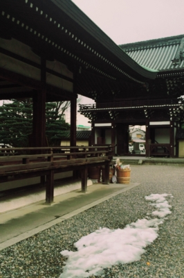 f:id:yukix03:20170122201533j:image