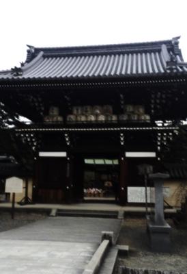 f:id:yukix03:20170122201536j:image