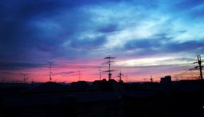 f:id:yukix03:20170127122817j:image