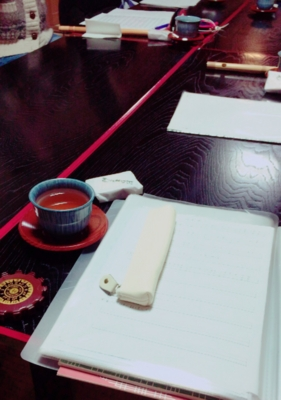 f:id:yukix03:20170406174513j:image
