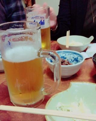 f:id:yukix03:20170406174518j:image