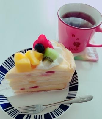f:id:yukix03:20171122010656j:image