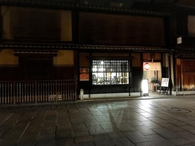 f:id:yukix03:20180226215158j:image
