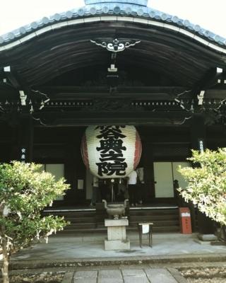 f:id:yukix03:20180624134136j:image