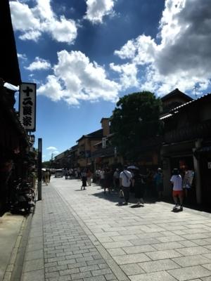f:id:yukix03:20180826195326j:image