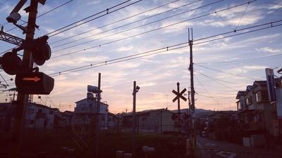 f:id:yukix03:20181011200047j:image