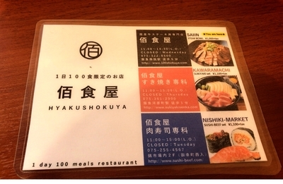 f:id:yukix03:20181227205744j:image