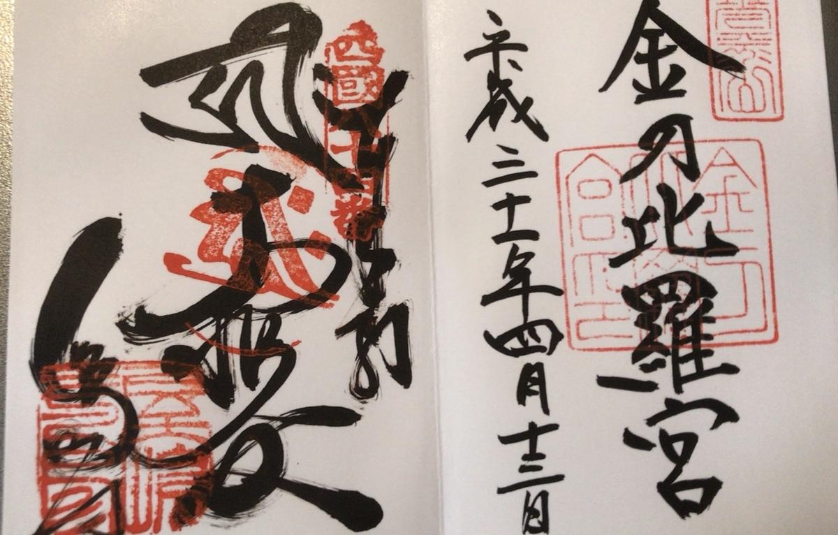 f:id:yukix03:20190414164249j:plain