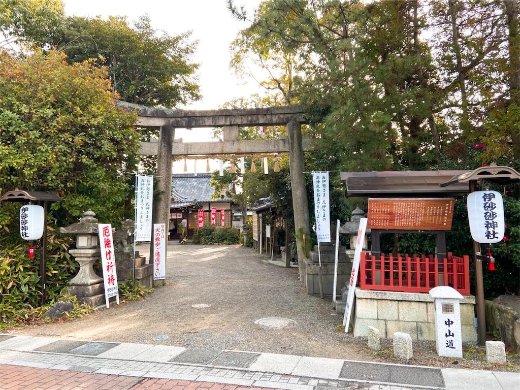 f:id:yukix03:20200111201402j:image