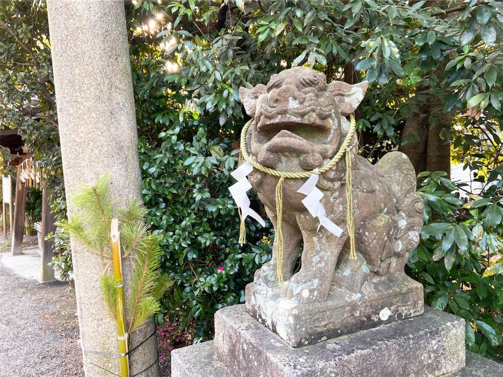 f:id:yukix03:20200111201506j:image
