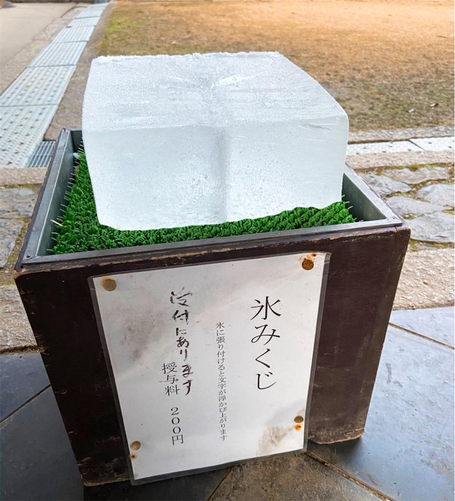 f:id:yukix03:20200122232621j:image