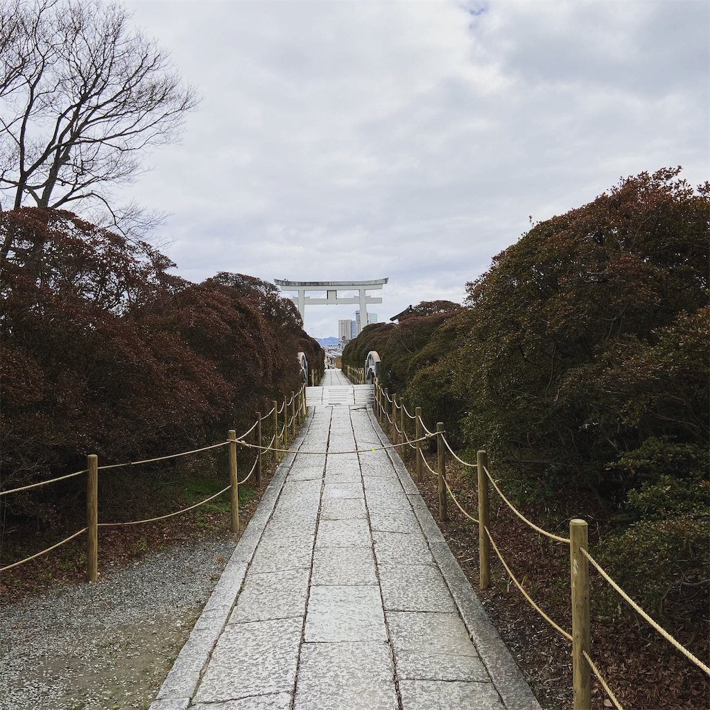 f:id:yukix03:20200201203931j:image