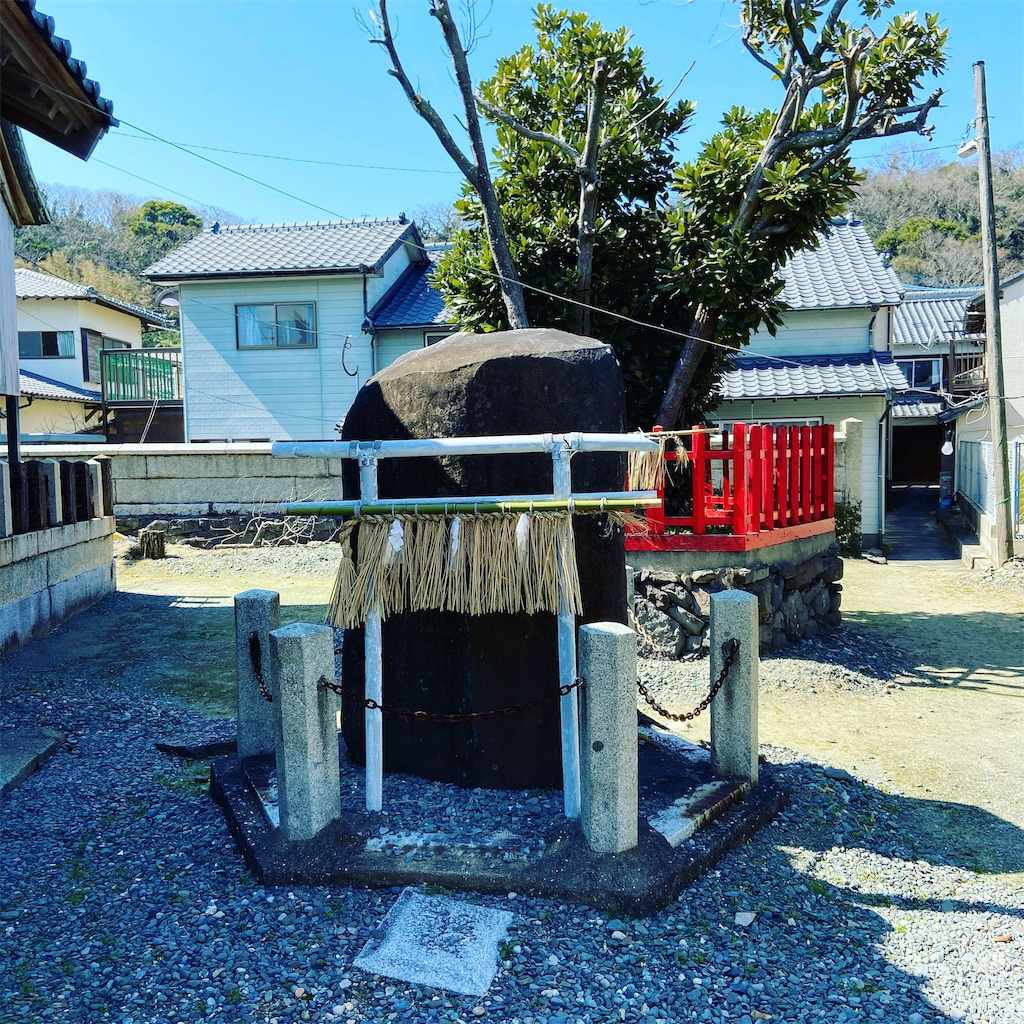 f:id:yukix03:20200310230850j:image