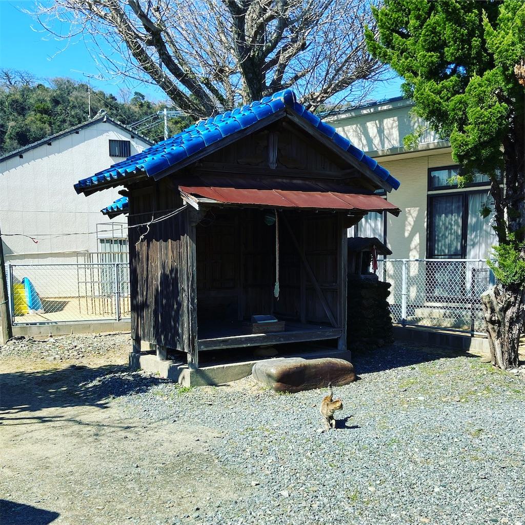 f:id:yukix03:20200310230919j:image