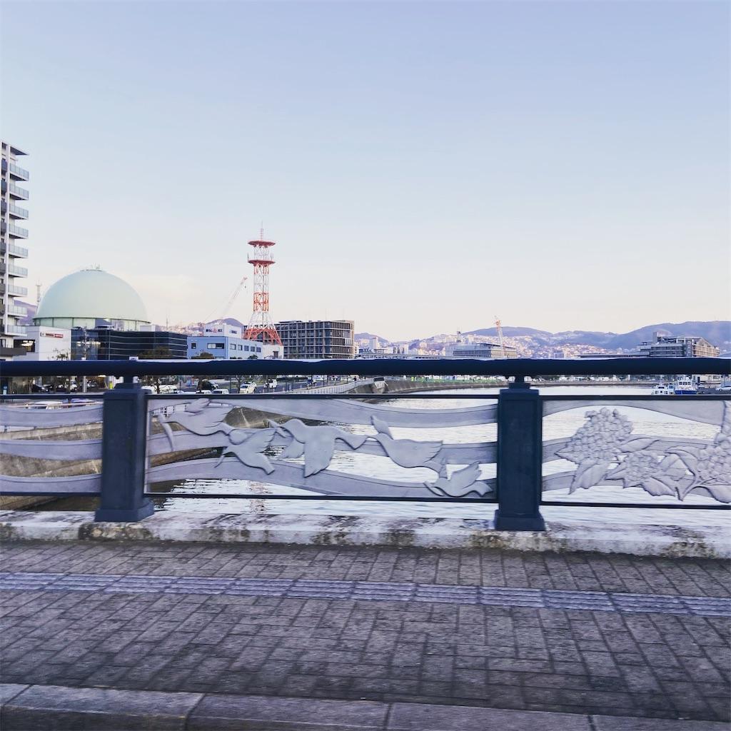 f:id:yukix03:20200311074614j:image