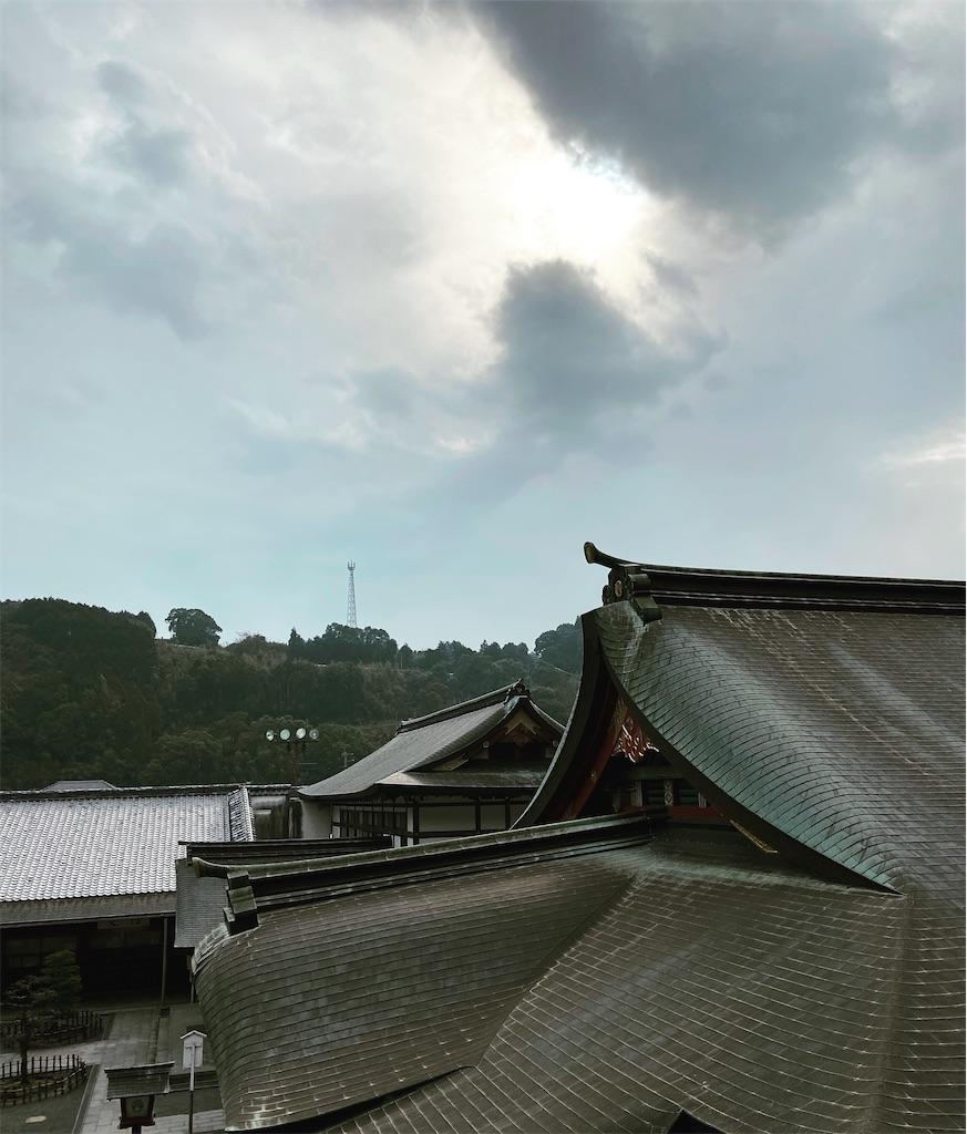 f:id:yukix03:20200312211757j:image