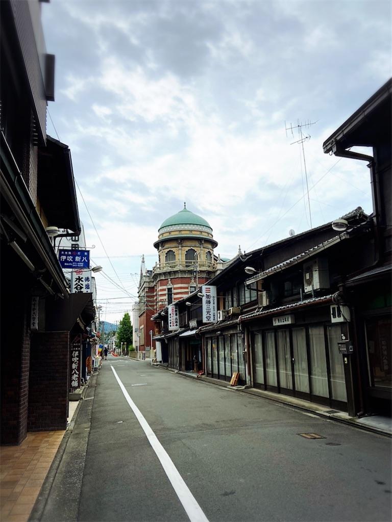f:id:yukix03:20200724210639j:image