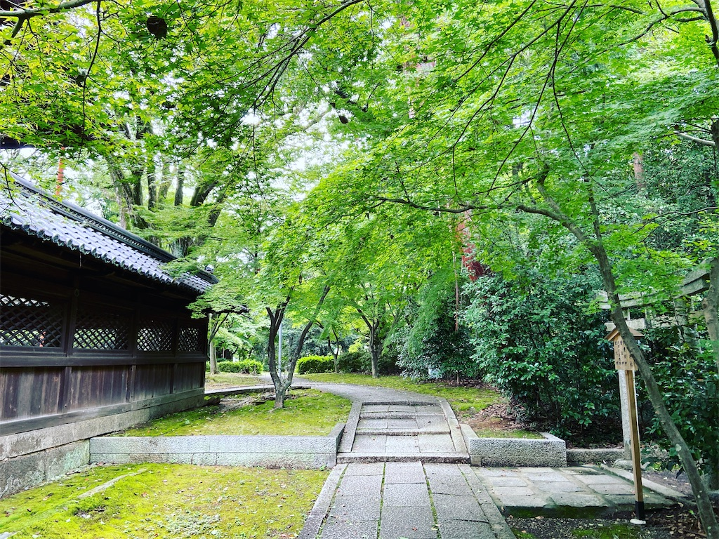 f:id:yukix03:20200728153732j:image
